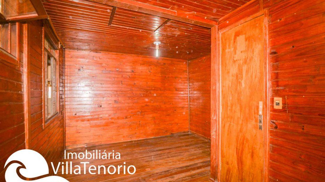 casa-para-vender-ubatuba-quarto-2