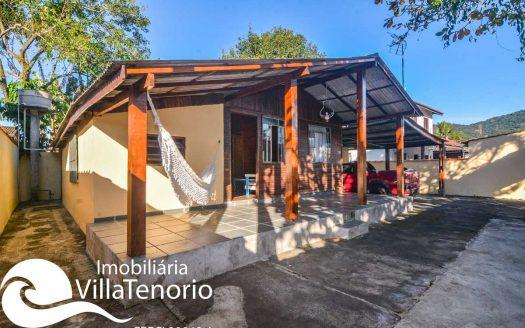 casa-para-vender-ubatuba-quintal