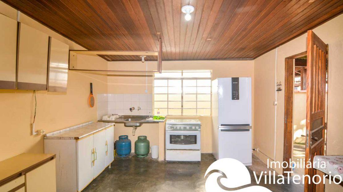 casas-para-vender-ubatuba-cozinha-2