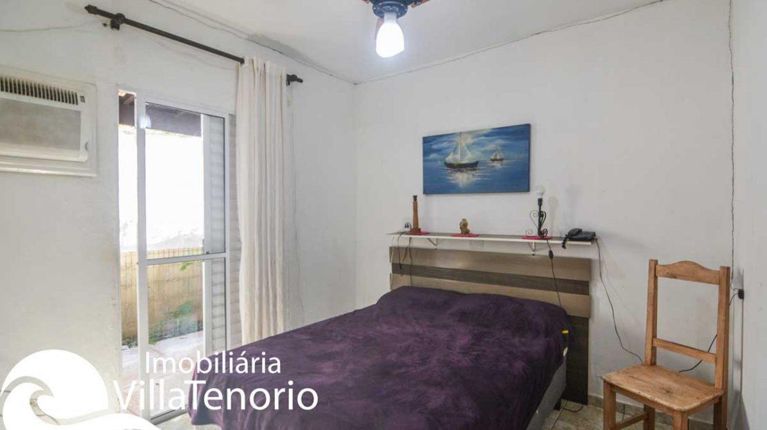 casa-para-vender-em-ubatuba-suite