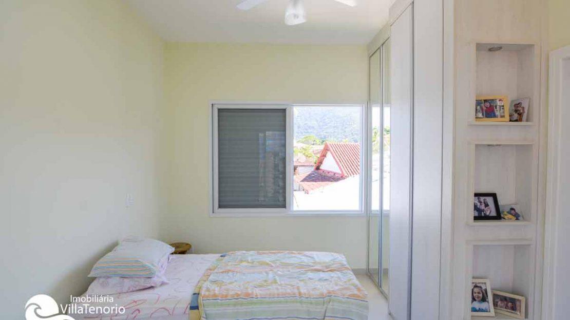 casa-venda-lagoinha-ubatuba