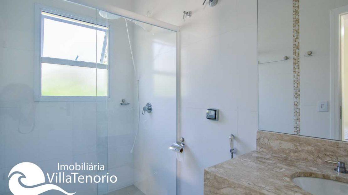 casa-venda-lagoinha-ubatuba-banheiro-suite-1