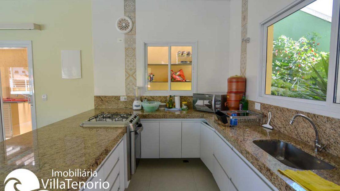 casa-venda-lagoinha-ubatuba-cozinha