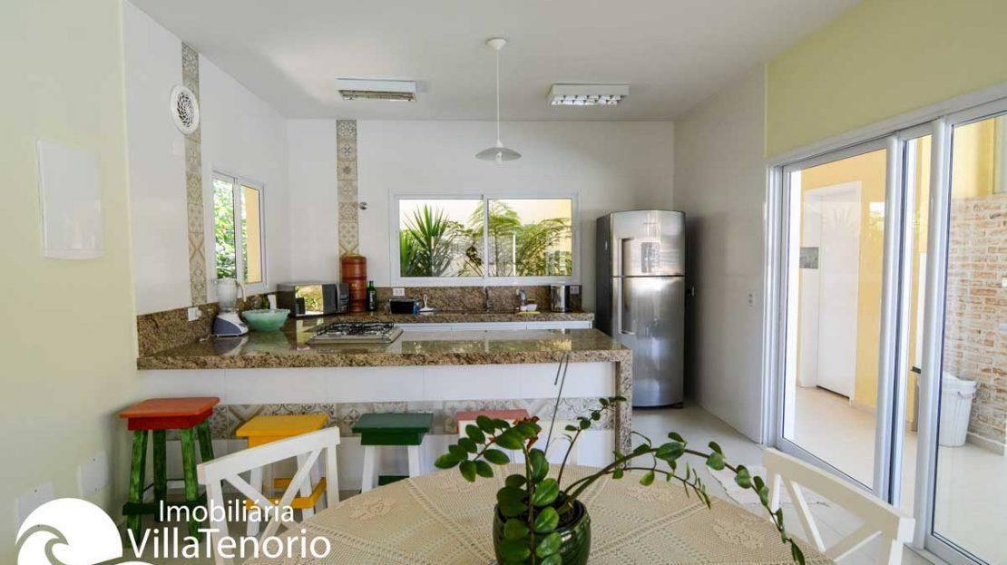 casa-venda-lagoinha-ubatuba-cozinha1