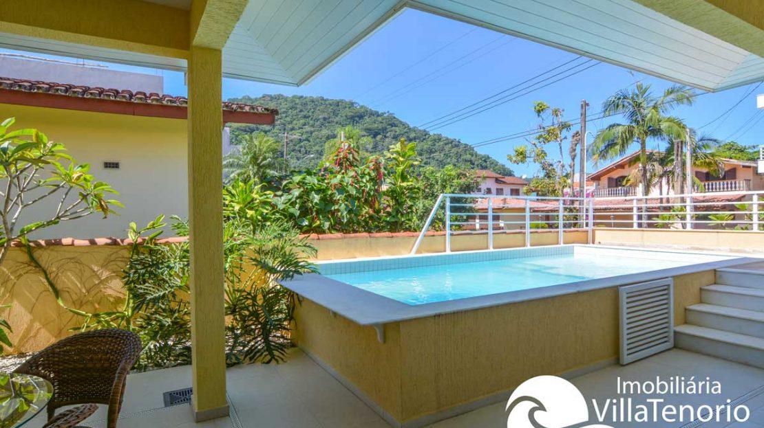 casa-venda-lagoinha-ubatuba-piscina