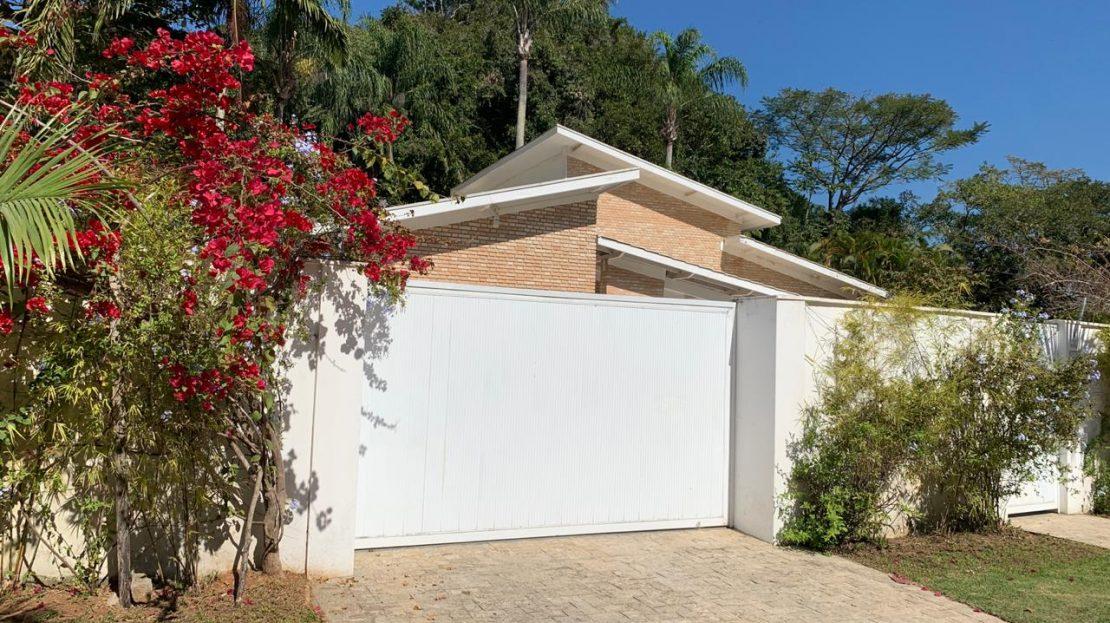 casa venda tenorio ubatuba frente da casa
