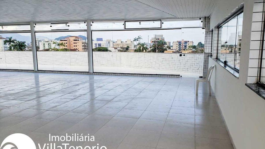 ponto comercial para vender no centro de ubatuba