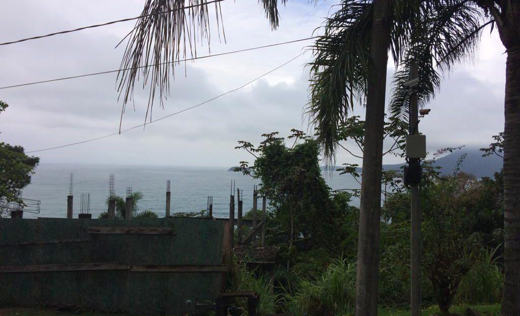 terreno para vender na praia das toninhas em ubatuba