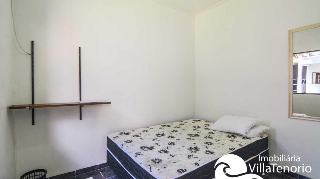 casa-venda-parque-vivamar-ubatuba-suite-m
