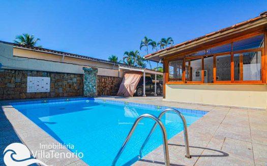 casa-para-vender-na-praia-do-itagua