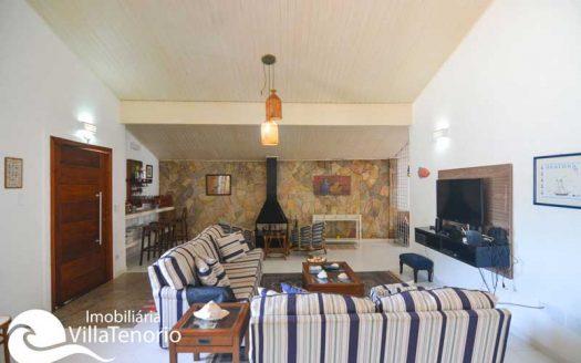 casa-para-venda-na-praia-do-lazaro-em-ubatuba