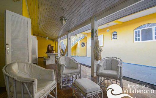 casa-para-vender-praia-lazaro-ubatuba