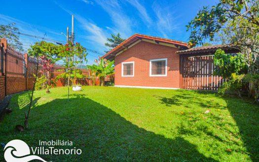 Casa-para-vender-no-parque-vivamar-ubatuba