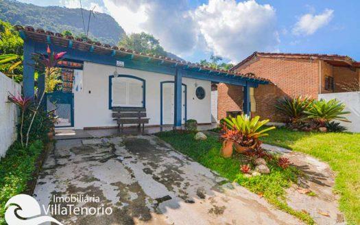 casa-para-vender-na-praia-do-lazaro-ubatuba