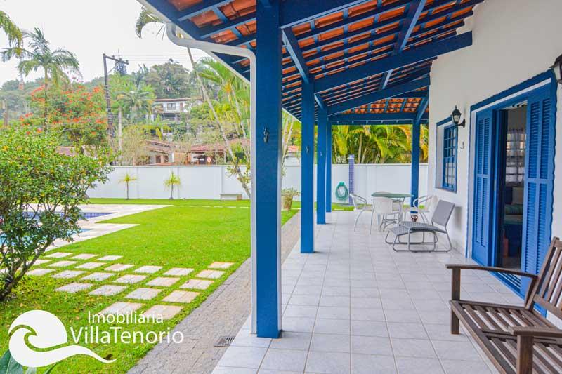 casa-para-vender-na-praia-do-tenorio-ubatuba