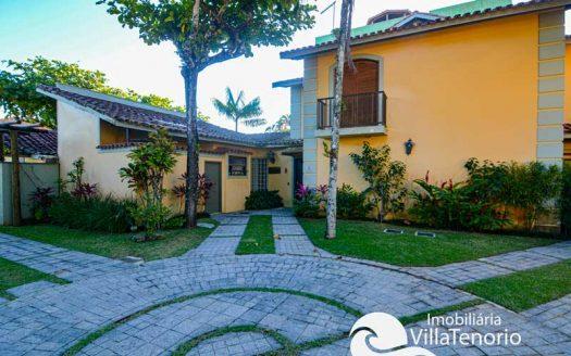 casa condominio venda-tenorio-ubatuba-fachada