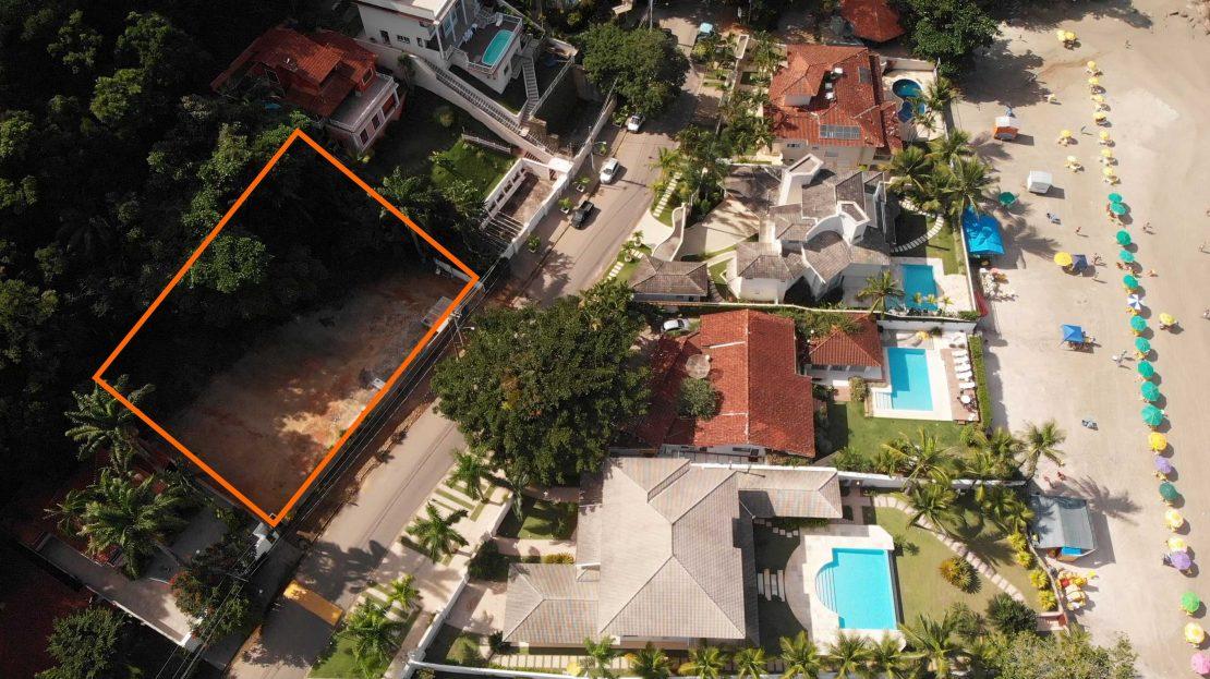 Terreno-para-vender-na-praia-do-Tenorio-em-Ubatuba_9