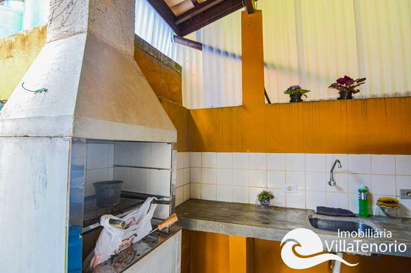 casa-para-vender-na-praia-do-itagua-ubatuba
