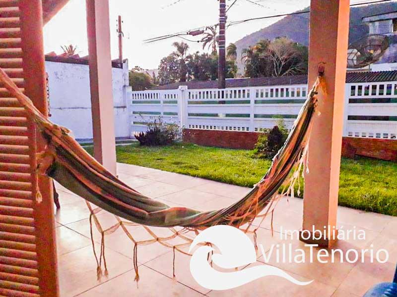 casa-para-vender-na-praia-do-lazaro
