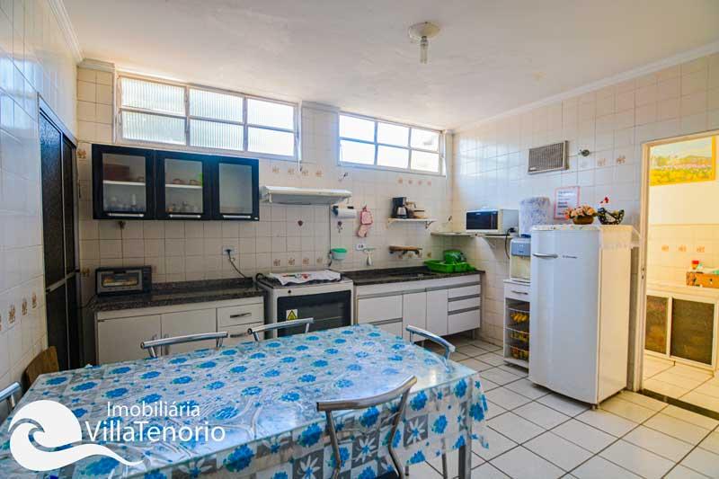 casa-para-vender-na-praia-do-pereque-acu-ubatuba