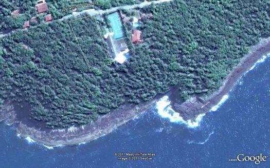 Area 2.000 m2 a venda na Ponta Grossa