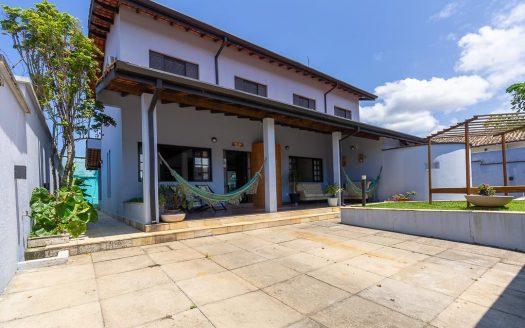 Casa para vender na Praia Grande em Ubatuba/SP