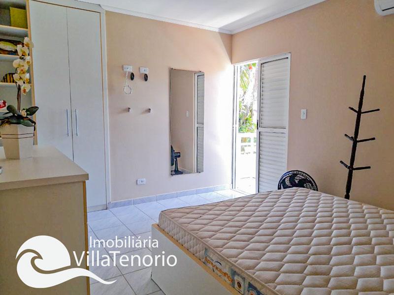 Casa para vender em condomínio fechado, Praia Grande, Ubatuba-SP