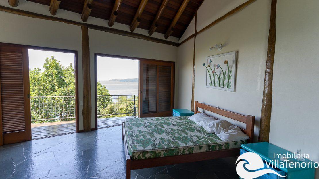 Casa Ponta das Toninhas Ubatuba Venda-19
