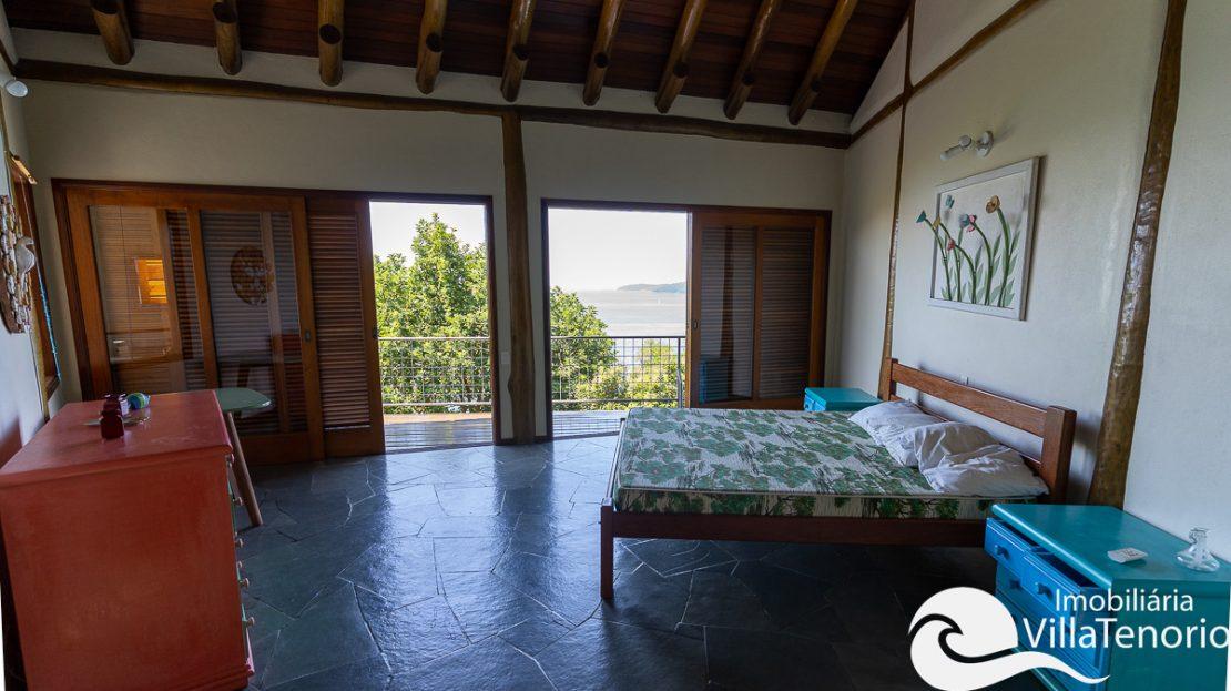 Casa Ponta das Toninhas Ubatuba Venda-22