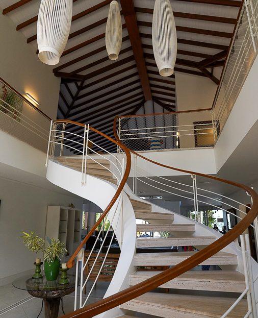 Casa_venda_condominio_domingas_dias_Ubatuba-46