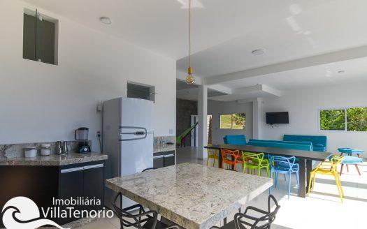 Casa Praia Enseada_Ubatuba_venda-15