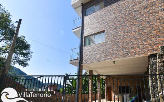 Casa Praia Enseada_Ubatuba_venda-36
