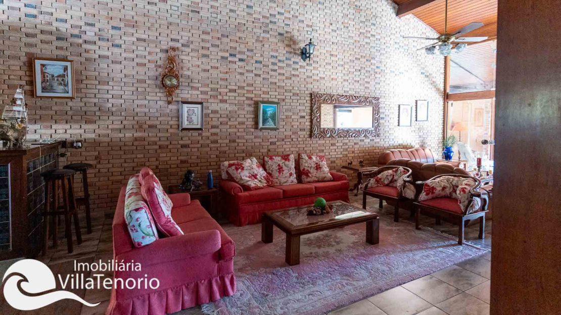 Casa_Domingas_Dias_Ubatuba_venda-26