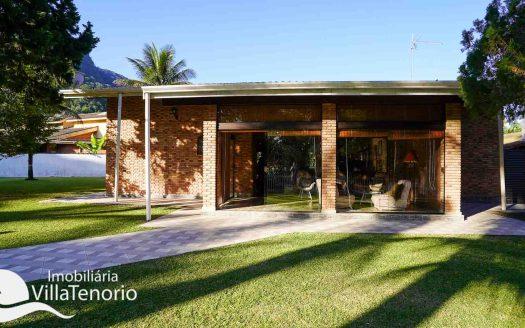 Casa_Domingas_Dias_Ubatuba_venda-34