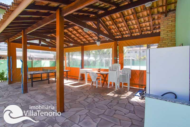 Casa para vender no Saco da Ribeira em Ubatuba-SP